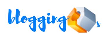screenshot-www bloggingnuts com 2016-06-30 17-21-04