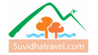 Holiday Packages India  Travel  Honeymoon Packages  International Packages  Tour Packages  Holidays India  Vacation Package   Suvidha Travel