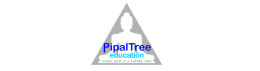 PipalTree Education  Delivering Quality Education K 12 to Higher Education