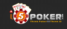 play-online-poker-game-get-instant-500-bonus