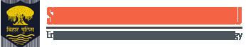 scrb-logo