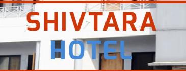 welcome-to-hotel-shivtara-best-hotel-jejuri-hotel-jejuri-hotel-in-jejuri-lodge-in-jejuri-hotel-lodge-jejuri-purandar-pune