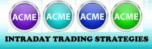 cropped-acme-intraday-strategies1