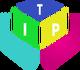infotechplanet_logo