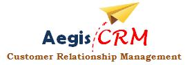 aegis_crm_logo