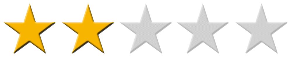ReviewStars2 wshgbehxdbwjkdc