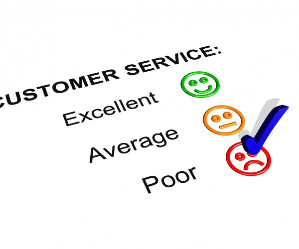 bigstock-Poor-Customer-Service-Rating-20081186