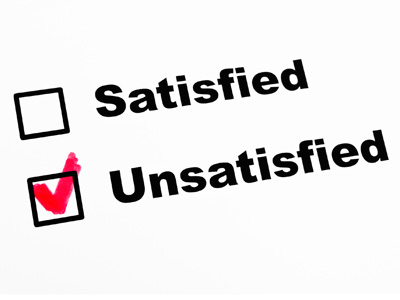 unsatisfied-promise