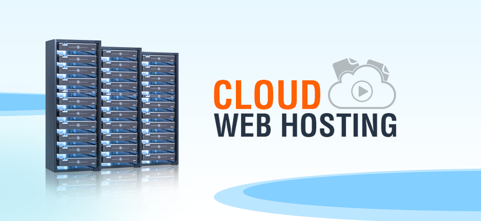 Cloud-Hosting-